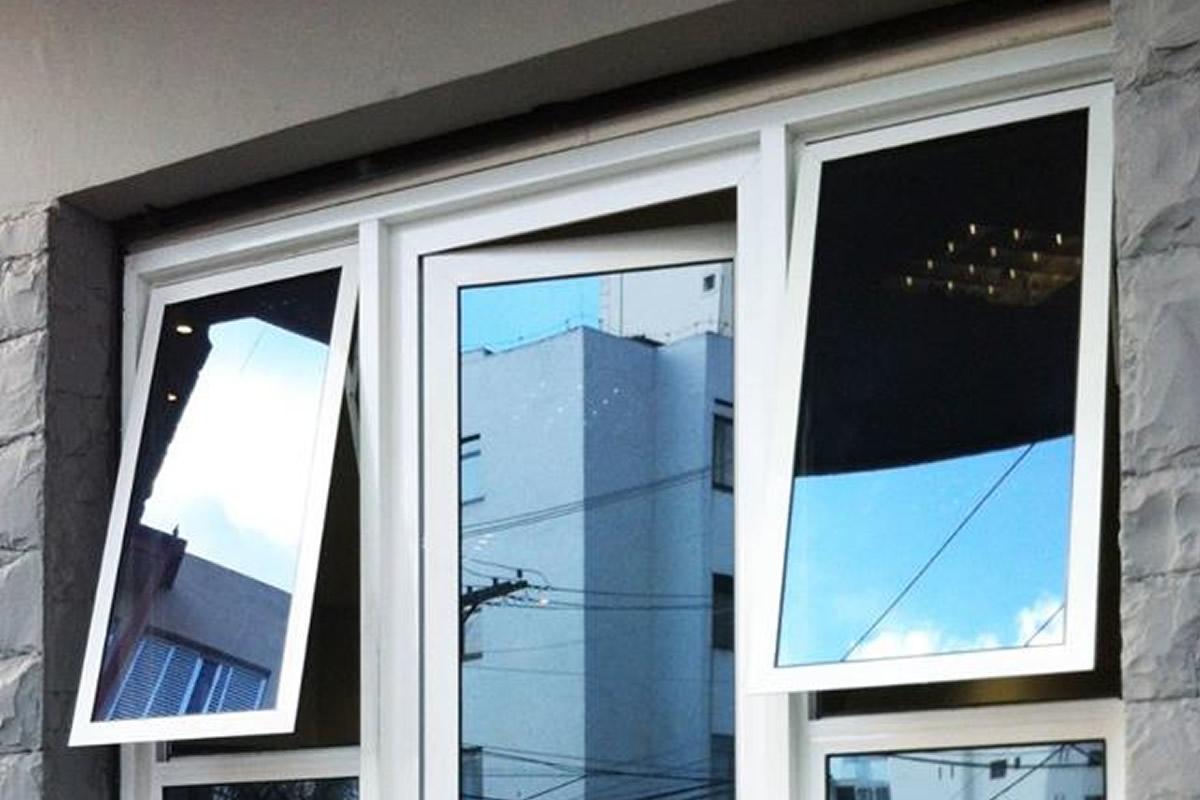 #7E784D ESPECIALIZADOS EM SERVIÇOS TERMO ACÚSTICOS 846 Manutenção Em Janelas De Aluminio Em Belo Horizonte